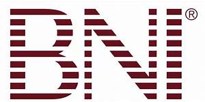 BNI Logo Color Intl Version