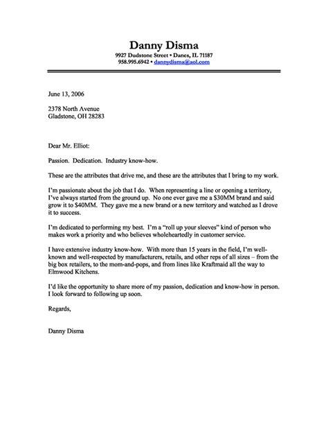 good cover letter template 10 good cover letter samples basic job appication letter