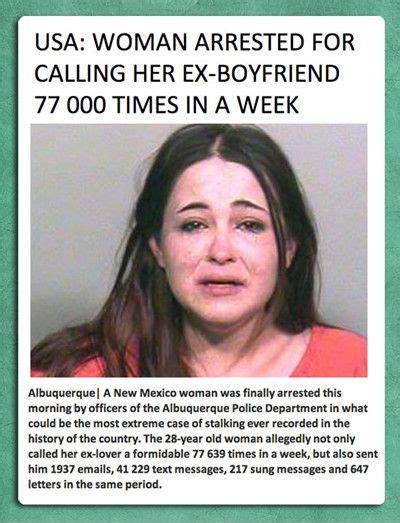Funny Ex Girlfriend Memes - selfish boyfriend memes image memes at relatably com