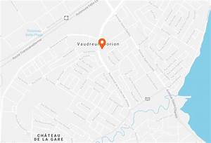 Blood Test In Vaudreuil