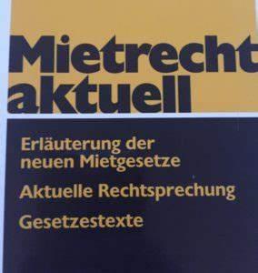 Abrechnung Beratungshilfe : mietrecht anwalt duic oberhausen m lheim ~ Themetempest.com Abrechnung