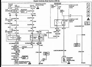 Need A Wiring Diagram For 1997 Buick Regal