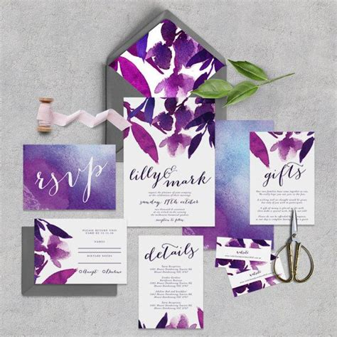 ideas  affordable wedding packages
