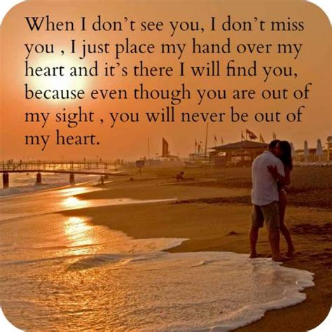funny miss you quotes for husband