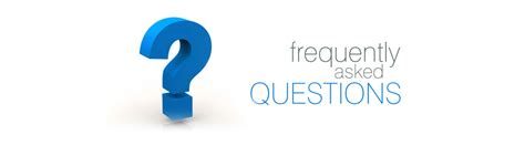 Frequently Asked Questions About The Gnu Mcfadden Lighting Custom Light Fixtures Frequently