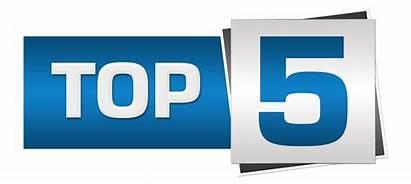 Top5 Five Trends Stories Infectious Diseases Danske