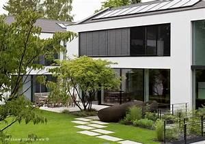 Terrasse Gestalten Ideen : terrasse ideen modern gestalten ~ Markanthonyermac.com Haus und Dekorationen