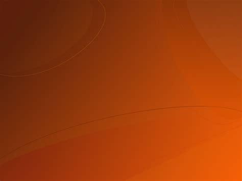 Orange And Brown Wallpaper 2017  Grasscloth Wallpaper. Corner Unit Kitchen Storage. Kitchen Storage And Organization Ideas. Red And White Kitchen Ideas. Kitchen Design In Red And White. Modern Kitchen Pendants. Modern Kitchen Floor Tiles. Country Kitchen Storage Ideas. Country Kitchen Decorations