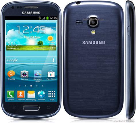 samsung i8190 galaxy s iii official