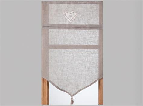 brise bise pour cuisine rideau fenêtre habillage de fenêtre selon les pièces