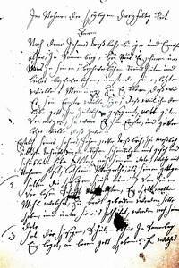 Testament Selbst Schreiben : testament dressbach ~ Eleganceandgraceweddings.com Haus und Dekorationen
