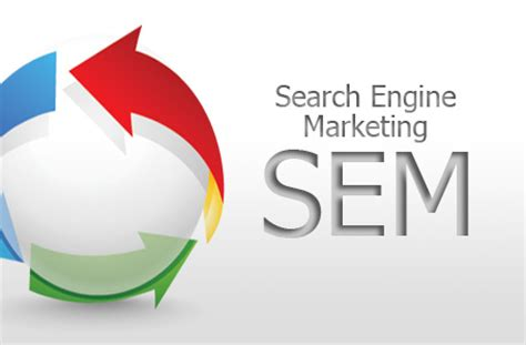 Search Engine Marketing by Beginner S Checklist For A Robust International Sem