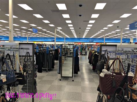 For Less by Ross Dress For Less Now Open In Brighton Colorado
