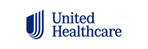 United healthcare is one of the most popular options for health insurance. Vision Insurance - InnerVision Philadelphia Optometrists accepts most major insurances