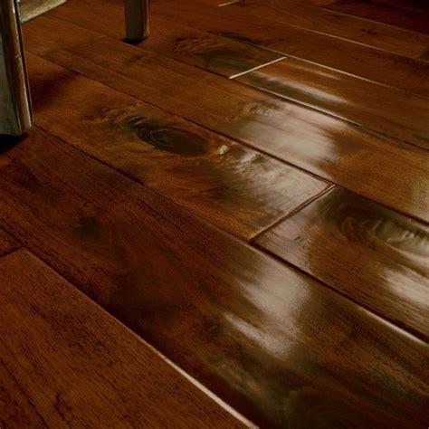 vinyl wood flooring ideas  pinterest wood