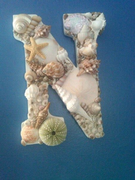 images  seashell craft ideas  pinterest