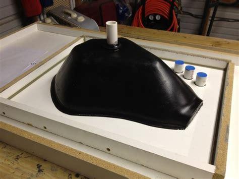 concrete countertop sink molds best 20 concrete sink molds ideas on pinterest