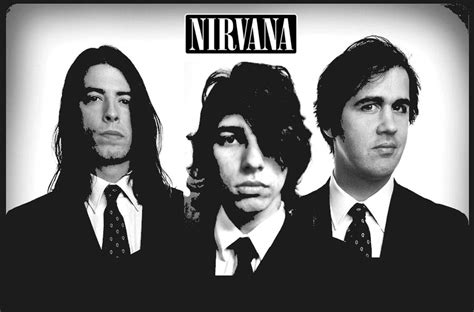 with the lights out nirvana with the lights out 2012 by biel12 on deviantart