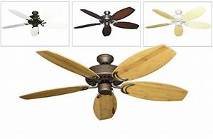 dixie outdoor tropical ceiling fan w 52 quot aged
