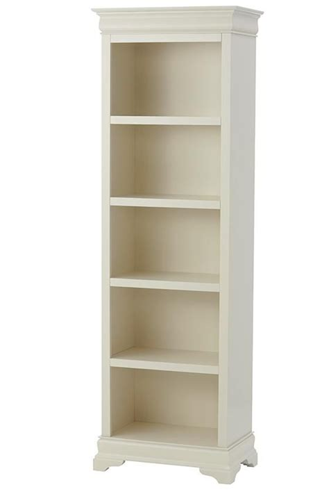 Small Thin Bookcase by Louis Philippe 24 Quot W Bookcase Bedroom Ideas In