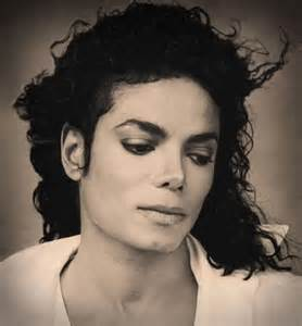Gallery For > Michael Jackson Beautiful Face
