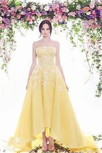 popular yellow evening gown buy cheap yellow evening gown With yellow evening gowns wedding