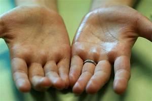 Гимнастики для шеи от морщин