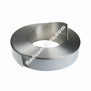 channelume of channel letters With channel letter aluminum coil