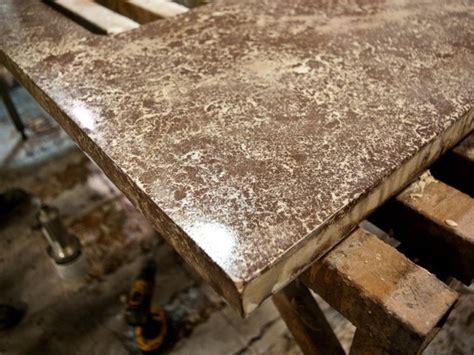concrete countertop tools concrete countertop supplies mixes and tools cheng
