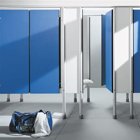 cabina spogliatoio cabine spogliatoio a parete soema