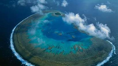 Bing Daily Wallpapers Island Australia Queensland Barrier
