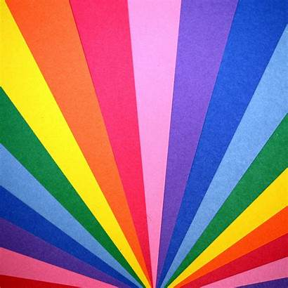 Ipad Rainbow Abstract Colorful Sherbet Purple Colors
