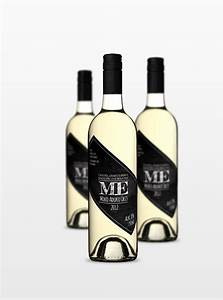 apple wine label design on behance With apple wine labels