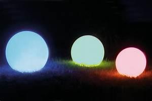 Leuchtkugeln Garten Solar : leuchtkugel mundan wei 30 cm ~ Sanjose-hotels-ca.com Haus und Dekorationen