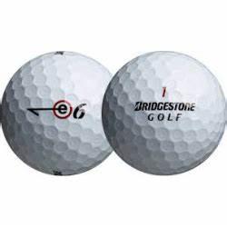 Balles De Golf Occasion : packs de 20 balles de golf d 39 occasion balledegolf net ~ Carolinahurricanesstore.com Idées de Décoration