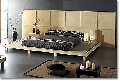 asian inspired bedrooms 7 ideas for an asian theme bedroom