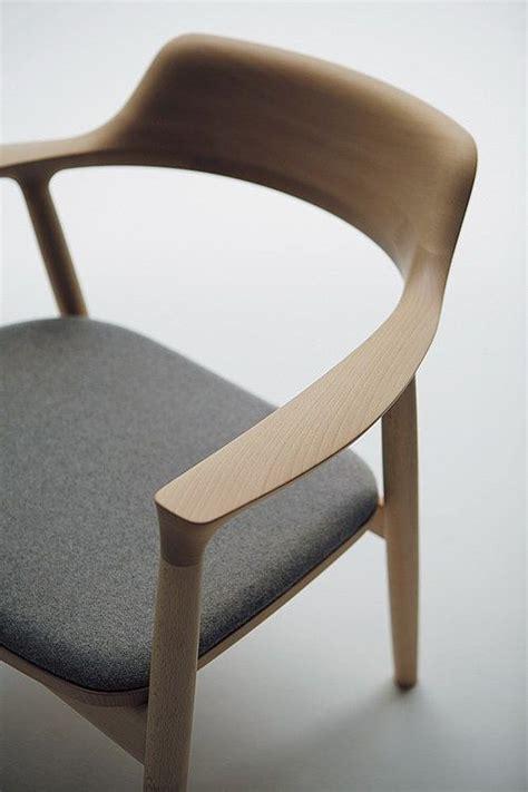 chinesische schiebetüren selber bauen hiroshima chair by by naoto fukasawa manufactured in japan by maruni dining chairs m 246 bel