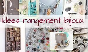 Idée Rangement Chaussures A Faire Soi Meme : idee rangement chaussures faire soi meme ~ Dallasstarsshop.com Idées de Décoration