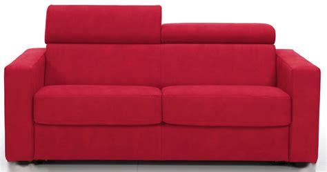 canapé avec fauteuil canape microfibre avec têtières lova fauteuil