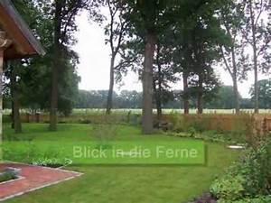 Große Zimmerpflanzen Pflegeleicht : gro e g rten youtube ~ Lizthompson.info Haus und Dekorationen