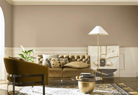 Beige Paint Colors   Home Apartment Therapy