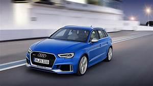 Audi Rs3 Sportback : 2018 audi rs3 sportback wallpapers hd images wsupercars ~ Nature-et-papiers.com Idées de Décoration