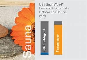 Saunabad Großer Teich : zubeh r sauna kopfst tze sauna saunaliege kaufen arend saunabau bad sooden allendorf ~ Frokenaadalensverden.com Haus und Dekorationen