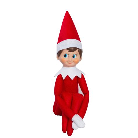elf on the shelf in defense of the on the shelf suburble