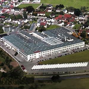 Willi Schillig Polstermöbelwerke : willi schillig planungswelten ~ Sanjose-hotels-ca.com Haus und Dekorationen