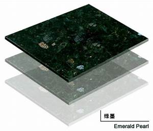 Emerald Pearl Granite Tiles Flooring Walling Kitchen