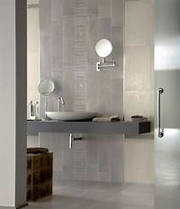 ceramic bathroom tile 30 ideas on using polished porcelain tile for bathroom floor