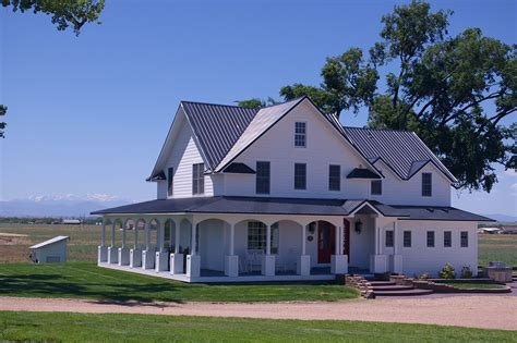 country house plans with porches country house plans with wrap around porch interior design