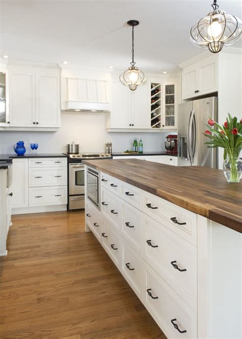 Butcher Block Kitchen Island Kitchen Traditional With. All Wood Dining Room Sets. Best Accent Chairs For Living Room. Decor Pad Living Room. Antique Dining Rooms. Living Room Decor Ideas On A Budget. Dining Room Chairs Recovered. Living Room Furniture Cheap. Prince Empty Room Live