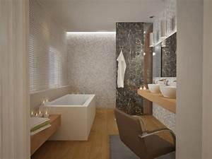 Fliesen Für Bad Ideen : mosaik fliesen f r bad ideen f r betonung einzelner bereiche ~ Sanjose-hotels-ca.com Haus und Dekorationen